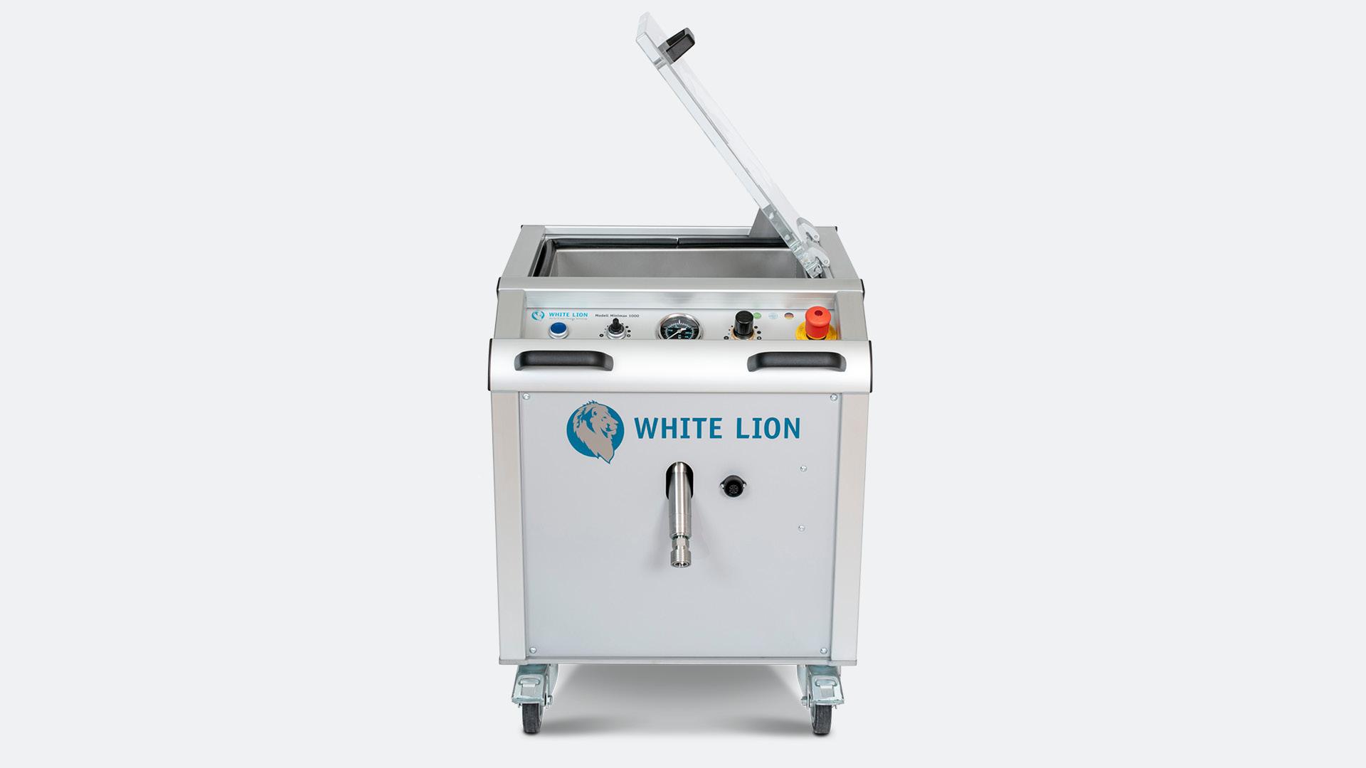 WL 1000