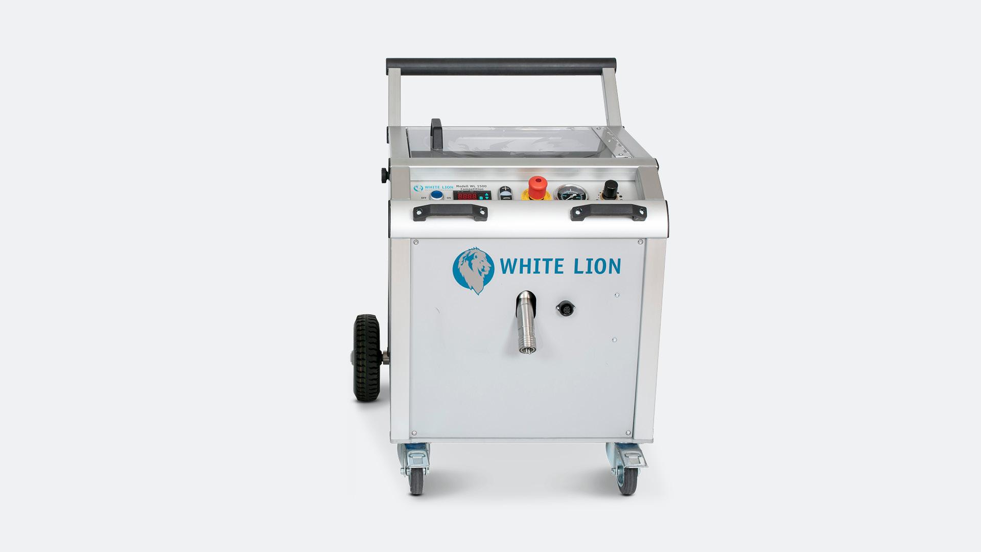 WL 1500